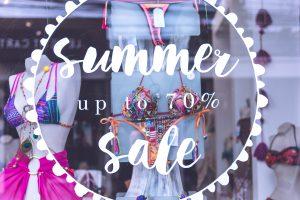 summer sale image