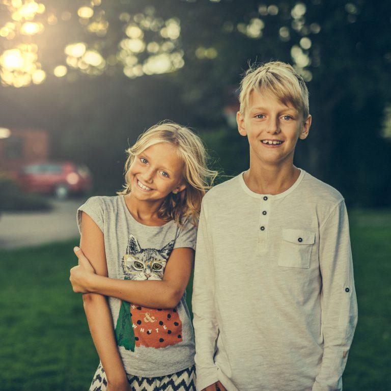 Types of Mindsets: Instill Growth Mindset in your Children