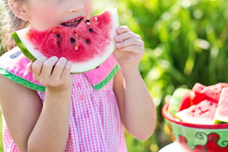 13 Solutions: So Your Picky Eater Starts Eating
