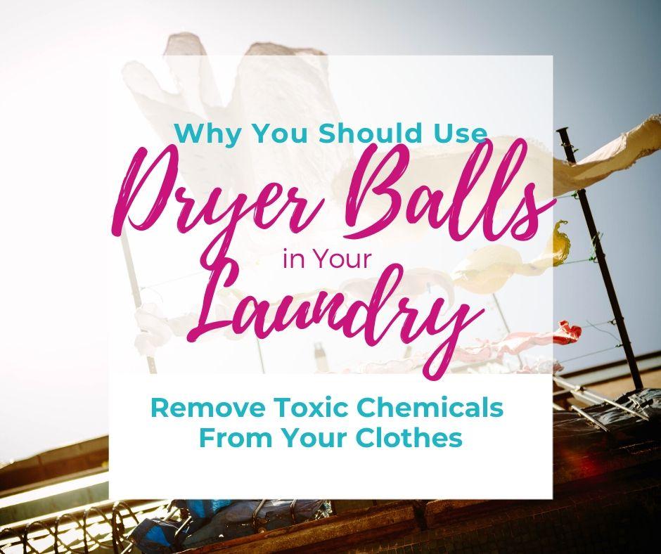 dryerballs related post