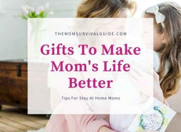 Make Mom's Life Better