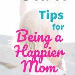 Happier Mom