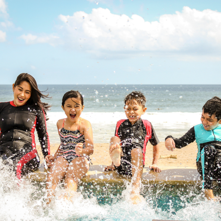 The Best 30 Ideas For Your Staycation With Kids You Need To Know About