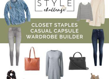 Closet-Staples-Casual-Capsule-square-image