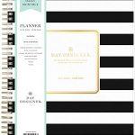 day designer best planners for moms