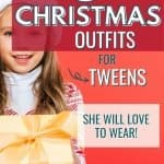 christmas outfits for tweens