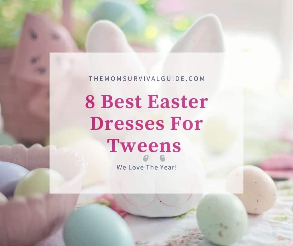 easter dresses for tweens feature image