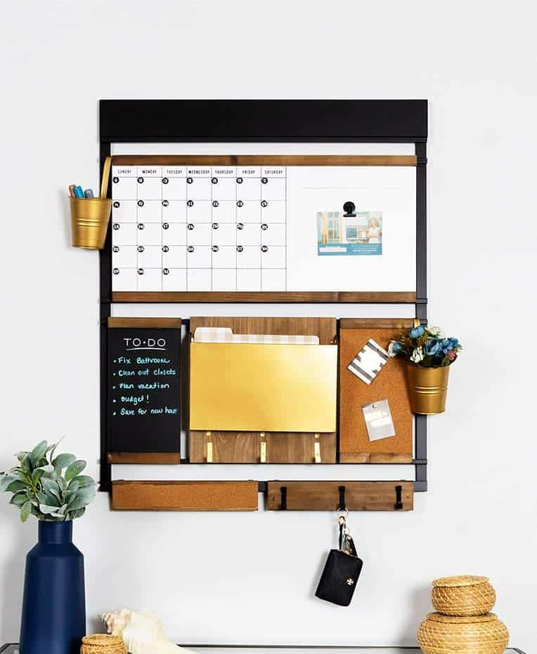1thrive family command center